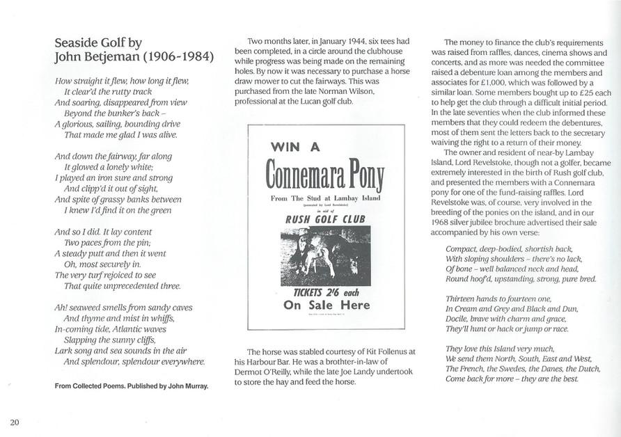 Club History Page 5