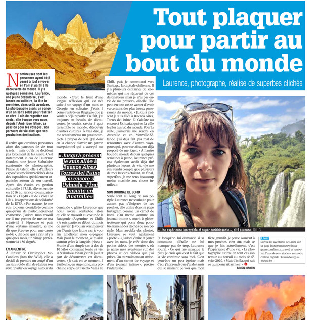 20190315_La-Meuse-Luxembourg_p-10.jpg