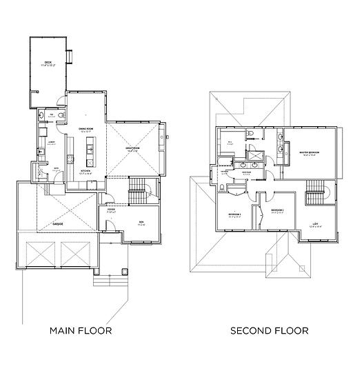 Floor Plans Coming Soon 2.png
