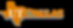 utd-logo-orange-transparent.png