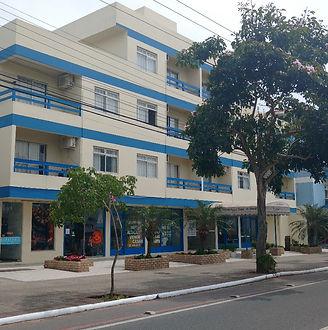 fachada do hotel_edited.jpg