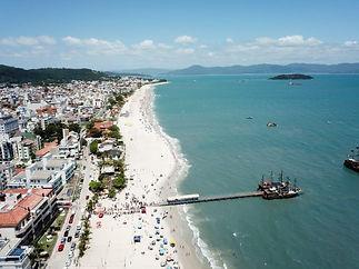 praia de Canasvieiras.jpeg