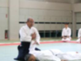 養神館合気道前岐阜支部長坂本先生2.jpg