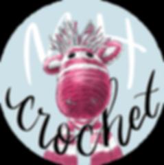 MH crochet Zeb 10x10cm_300dpi_edited.png