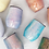 Thumbnail: Opal | Wine