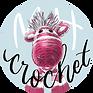 MH crochet Zeb 10x10cm_300dpi.png