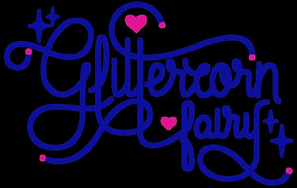 GlittercornFairyLogo-clear.png