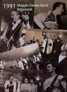 md band rehearsal.jpg