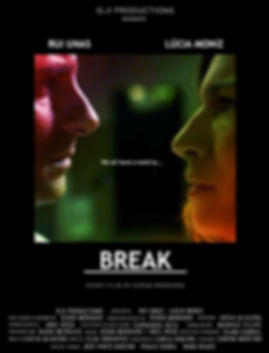 Break - Cartaz.jpg