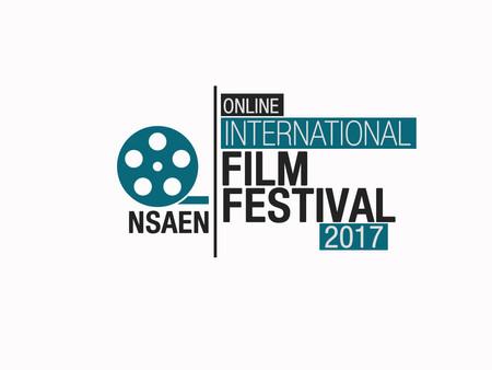 """SIGNAL"" Wins NSAEN Festival | ""SIGNAL"" Vence Festival NSAEN"