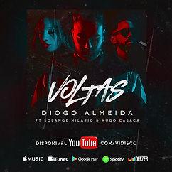 Videoclip_Voltas.jpg