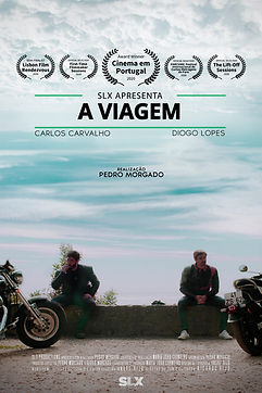 A Viagem_Cartaz_PT_Prémios_II.jpg