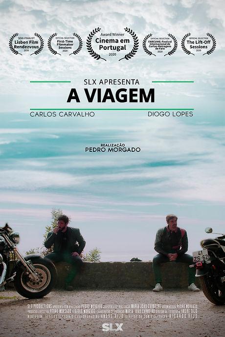 A_Viagem_Cartaz_PT_Prémios.jpg