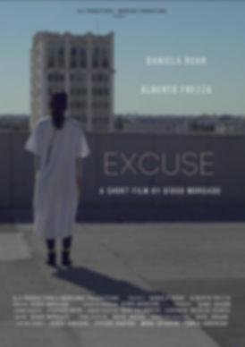 Excuse - Cartaz.jpg