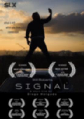 SIGNAL_poster_actual_fev_2020.jpg