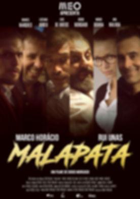 MALAPATA_CARTAZ_RGB_300ppi.jpg