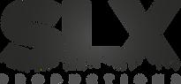 LogoSLXescuro (2).png