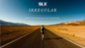 irregular_eng.jpg