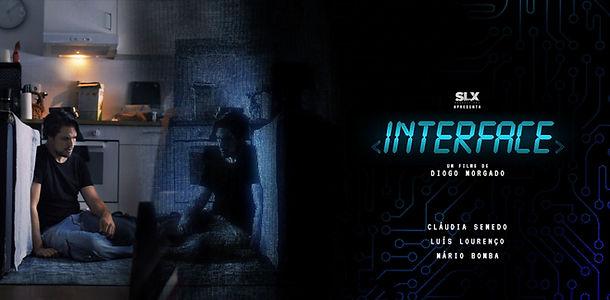 Interface_Site.JPG
