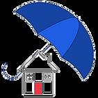 icon-house-umbrella.png