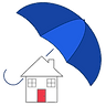 icon-house-umbrella.png