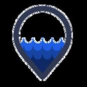 icon-pin-drop.png