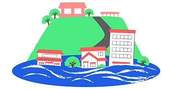 flood-elevation-certificate.png