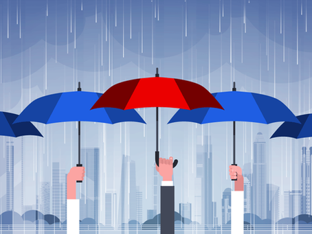 How Mortgage Brokers Can Set Themselves Apart – Understanding Flood Insurance