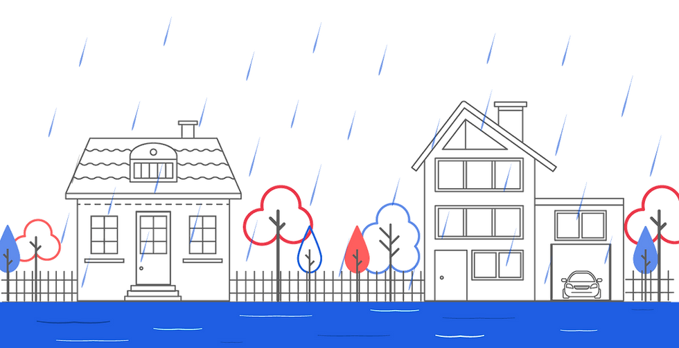 flooding-houses.png