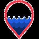 pin-drop-flood.png