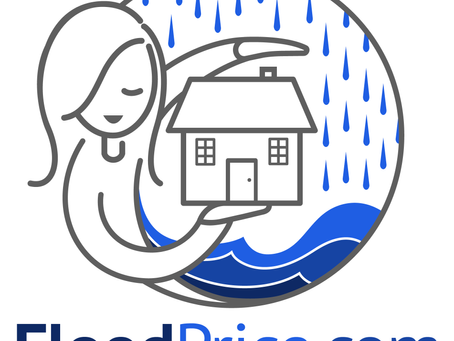 Why work with a non-NFIP flood insurance company?