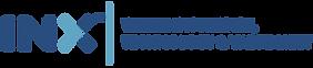 inx-logo.png