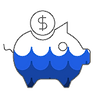 icon-pggy-h20.png