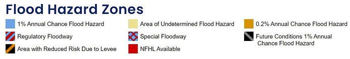 flood-zone-map-legend.jpg