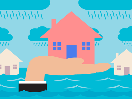 Simplifying the Claims Process with Private Flood Insurance Companies