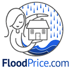 fp-web-sm.png