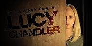 Lucy-Header.jpg