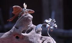 Fleur Imaginaire