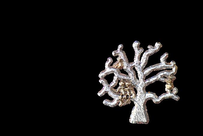 arbre%20pomme%20poire_edited.png