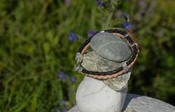 bracelet coté
