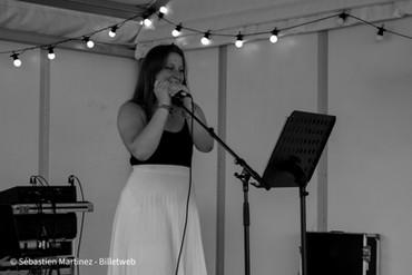 Hauteville Summer Festival Jour 2-03_edited.jpg