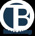 Logo tbms - bleu .png