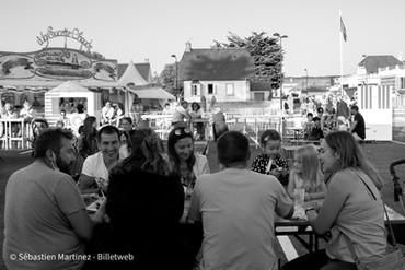Hauteville Summer Festival Jour 2-07_edited.jpg