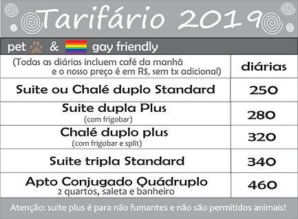Tarifarios2019A.jpg