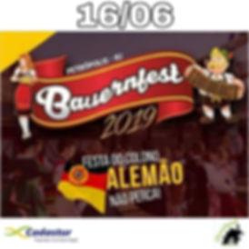 Bauernfest2019.jpg