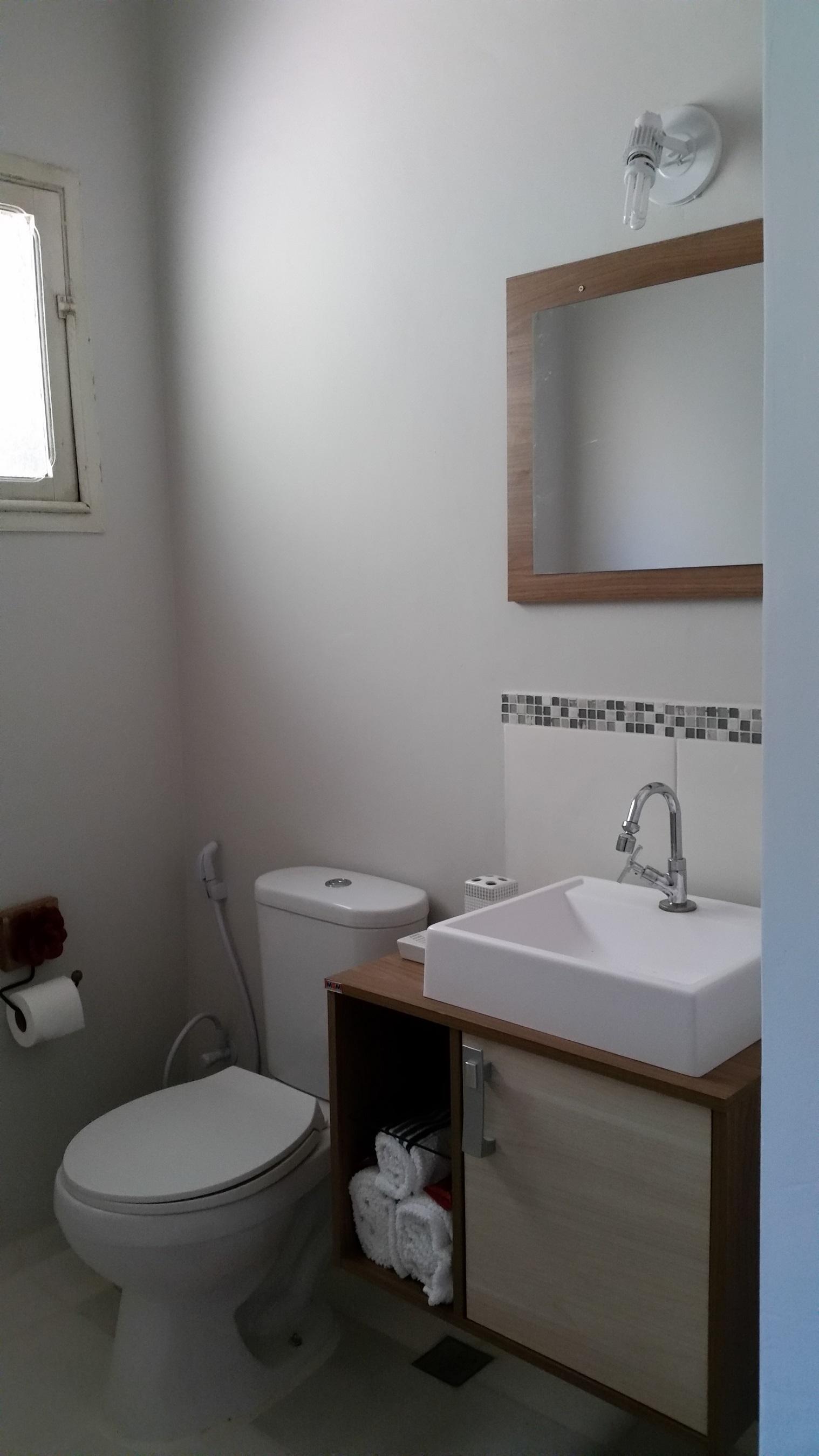 banheiroChalePlus.jpg