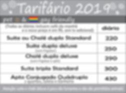 Tarifarios-2019.jpg