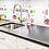 Thumbnail: מדבקות קיר מעוצבות למטבח