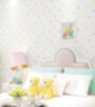 wallpaper-kids-room-blue-dots-min.jpg