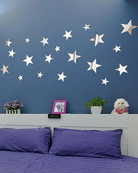 wall-sticker-kids-room-with-stars-blue-m